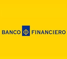 oficinas de bancos de per encuentre la oficina bancaria